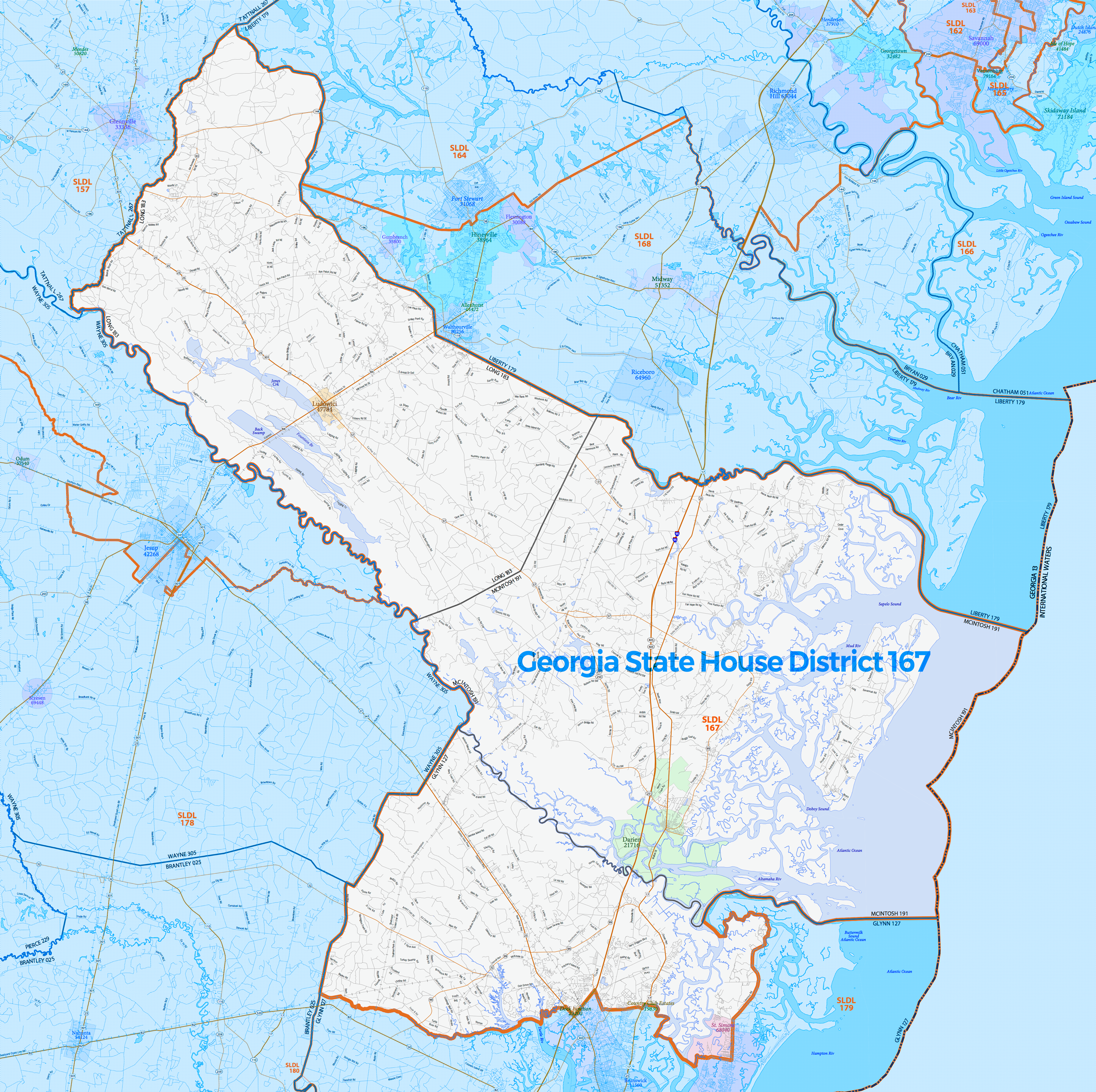 District and Precinct Maps – The party of the people on georgia state legislature, georgia state senate map, georgia legislature district map, georgia house district 127 map, georgia state senators by county, georgia state senate seal, georgia legislative map, flooding in houston flood maps, georgia gop state representative district map, georgia state map cities and towns, georgia house district map 2014, georgia state capital map, california state assembly district maps, ga militia district maps, florida state district maps, 2014 ohio congressional district maps, georgia state county city map, georgia state map and major cities, georgia federal districts, georgia state map 1800,