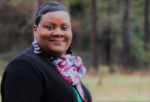 Dr. Markisha Butler Glynn County Board of Education, At-Large Occupation: Regional apprenticeship coordinator Home: Brunswick