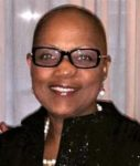 Dr. Regina Hedgeman Johnson Glynn County Board of Education, District 4 Occupation: Retired teacher Home: Brunswick